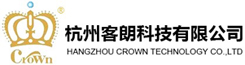 Hangzhou crown Sanitary Ware Co., Ltd.